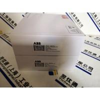7MF4034-1DA00-2BB6 现货供应