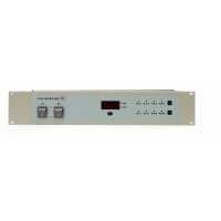 KT9281/20A直流稳压电源/30A消防联动电源(盘装)