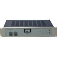 厂家直供GB9281消防广播电源/消防专用电源/消防联动电源
