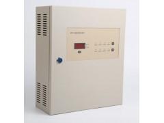 宏盛高科KT9282/B消防电源30A壁挂式消防直流稳压电源