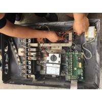 专业维修变频器、电机、伺服、触摸屏工控机、直流调速软启动器等