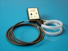 英国牛顿N4L WR10000 罗氏柔性电流探头