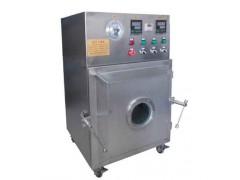 DZF-6090S水循环恒温真空烘箱
