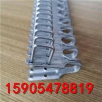 SU1400强力皮带扣 输送带扣 碳钢皮带扣