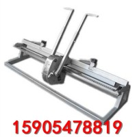 KJ1000型输送带强力钉扣机 1米皮带打扣机