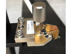 日本阿波罗 高低温大电流及微波探针卡 PROBE CARD