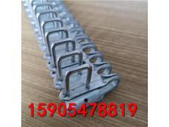 SU1000皮带扣 工业皮带扣 矿用皮带扣
