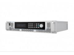 台湾全天科技APM可编程直流电源75VDC系列(2U机型)