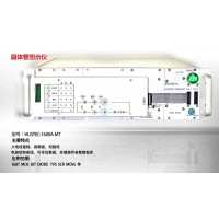 在线式IGBT测试仪华科智源