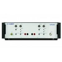 德国Dr Hubert A1230-02精密功率放大器