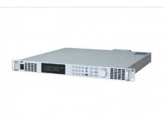 全天科技APM 编程直流电源75VDC系列(1U机型)