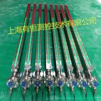 磁翻板液位计远传变送器接线