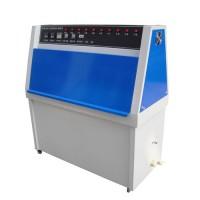ZN-P耐紫外线老化箱/橡胶涂料油漆试验箱