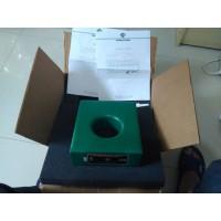 美国皮尔森4997型 20000A20M电流传感器 电流探头