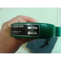 美国皮尔森1423型 500000A 1.2M电流传感器探头