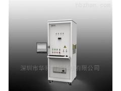 雪崩能量测试仪厂家 华科智源