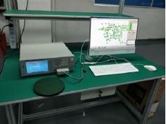 台式桌面型SMT首件检测仪系统 华科智源