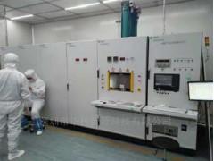 IGBT功率器件动态参数测试仪 华科智源