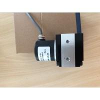 500mm拉线位移传感器拉线编码器2000脉冲增量编码器