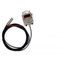 投入式矿用液位计液位传感器GUY10防爆兼本安型
