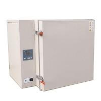 GWH系列高温烘箱400℃500℃武汉厂家