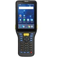 SEUIC东大Q7sAUTOID Q7 S手持终端智能PDA