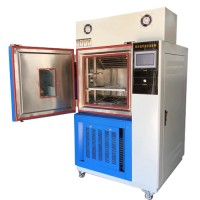 GB/T2812-2006氙灯照射试验箱SN-500