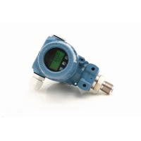 天津GE P140工业压力变送器安装方法
