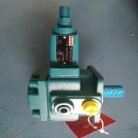力士乐叶片泵PV7-1X/06-10RA01MA0-05