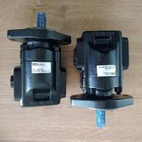 派克齿轮泵7029111079