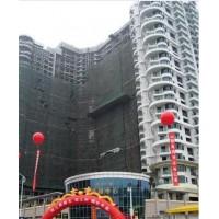 广东鸿烨实业有限公司惠州电力公司惠州电力安装惠州变压器安装