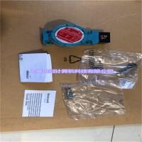 传感器 LSXP3E LSXP3K LSXP3K1霍尼韦尔