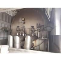 出售撬装LNG加气装置 二手LNG加气站 撬装式LNG加气站