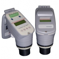 天津 GE UL700系列超声波液位计