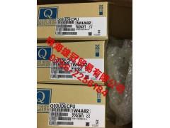 三菱PLC Q系列CPU、QJ71FL71