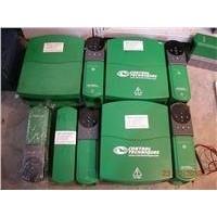 烟台盛元电气专业维修AB、ABB、西门子、三菱多种品牌变频器