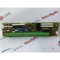 GE HE693RTD601 Module