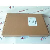 EPRO PR9268/200-000 Transducer