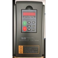 遵义森兰变频器代理SB70G11T4/11KW报价