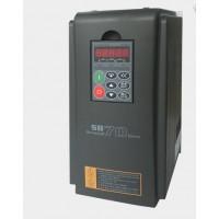 15KW森兰变频器SB70G15T4高性能通用变频器