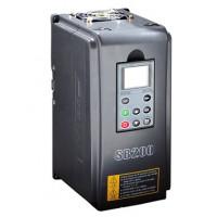 SB200-5.5T4/5.5KW森兰变频器重庆代理