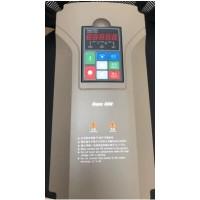 昆明森兰变频器代理HOPE800G11T4/11KW