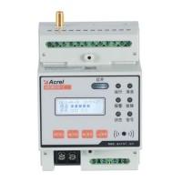 安科瑞电气安全用电模块ARCM300-Z-4G(100A)