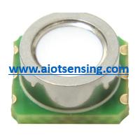 AS77-01BA-00压力传感器