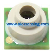 AS55-01BA-00压力传感器