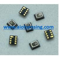 AS23-01BA-00压力传感器