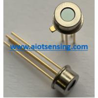 ATP-B16热堆传感器