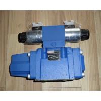 4WRAE10E60-2X/G24N9K31力士乐比例阀