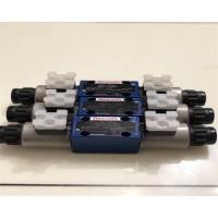 4WRA10W30-2X/G24K4力士乐比例阀