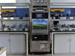 周衍自动化工厂设备(一)